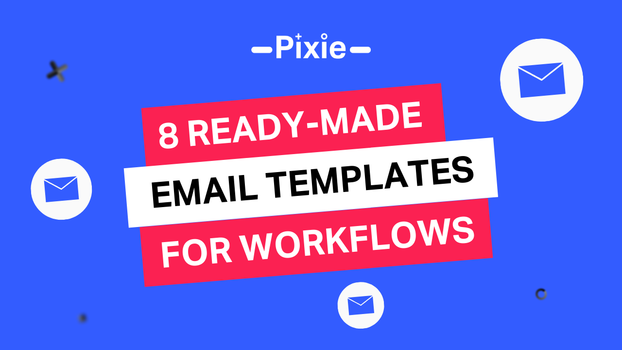 email templates for accounting & bookkeeping