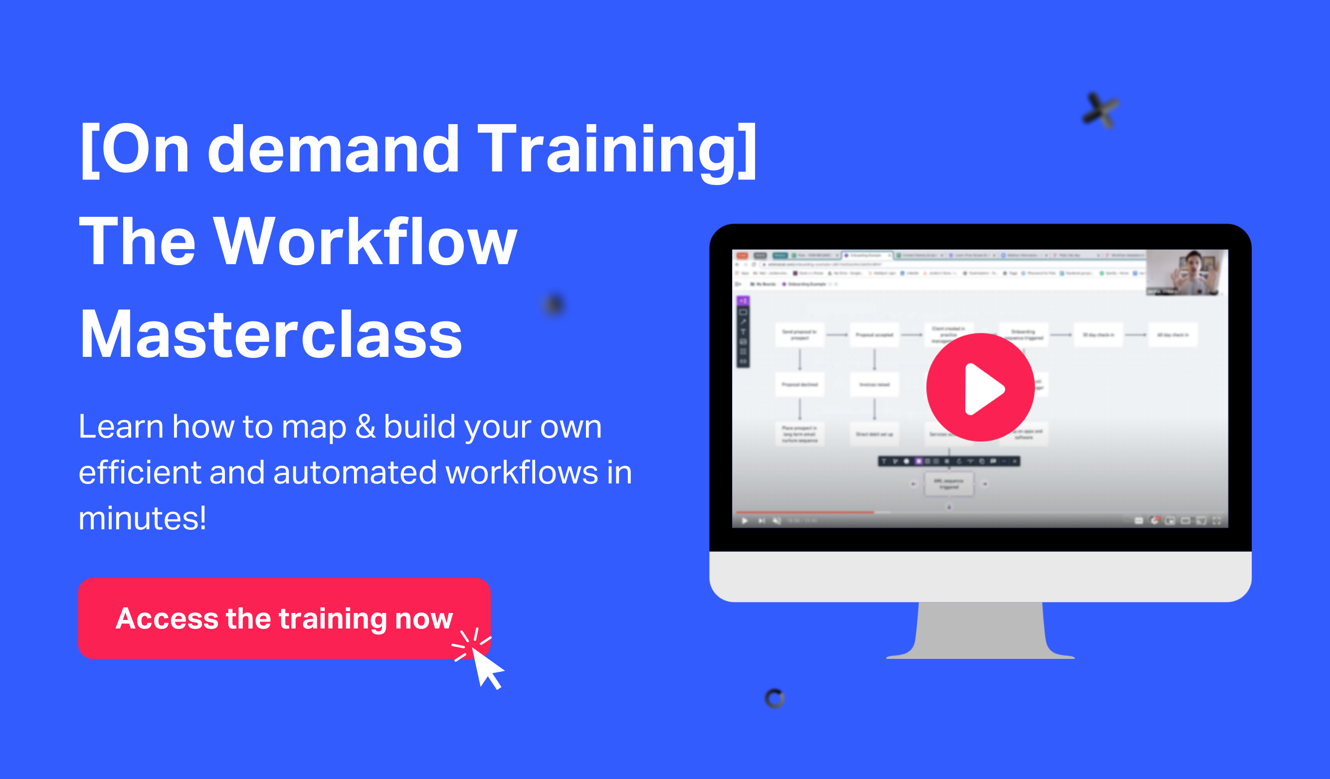 workflow masterclass for accountants and bookkeepers