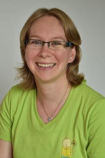 Fabienne Wiss