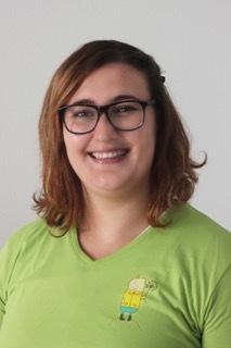 Larissa Candiloro