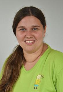 Jessica Forster
