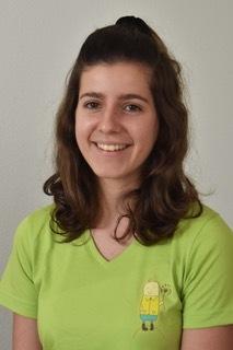 Julia Britschgi