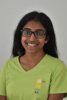 Sythanya Vasanthan