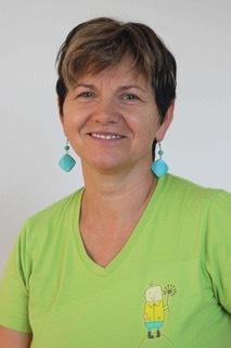 Ana Tipura