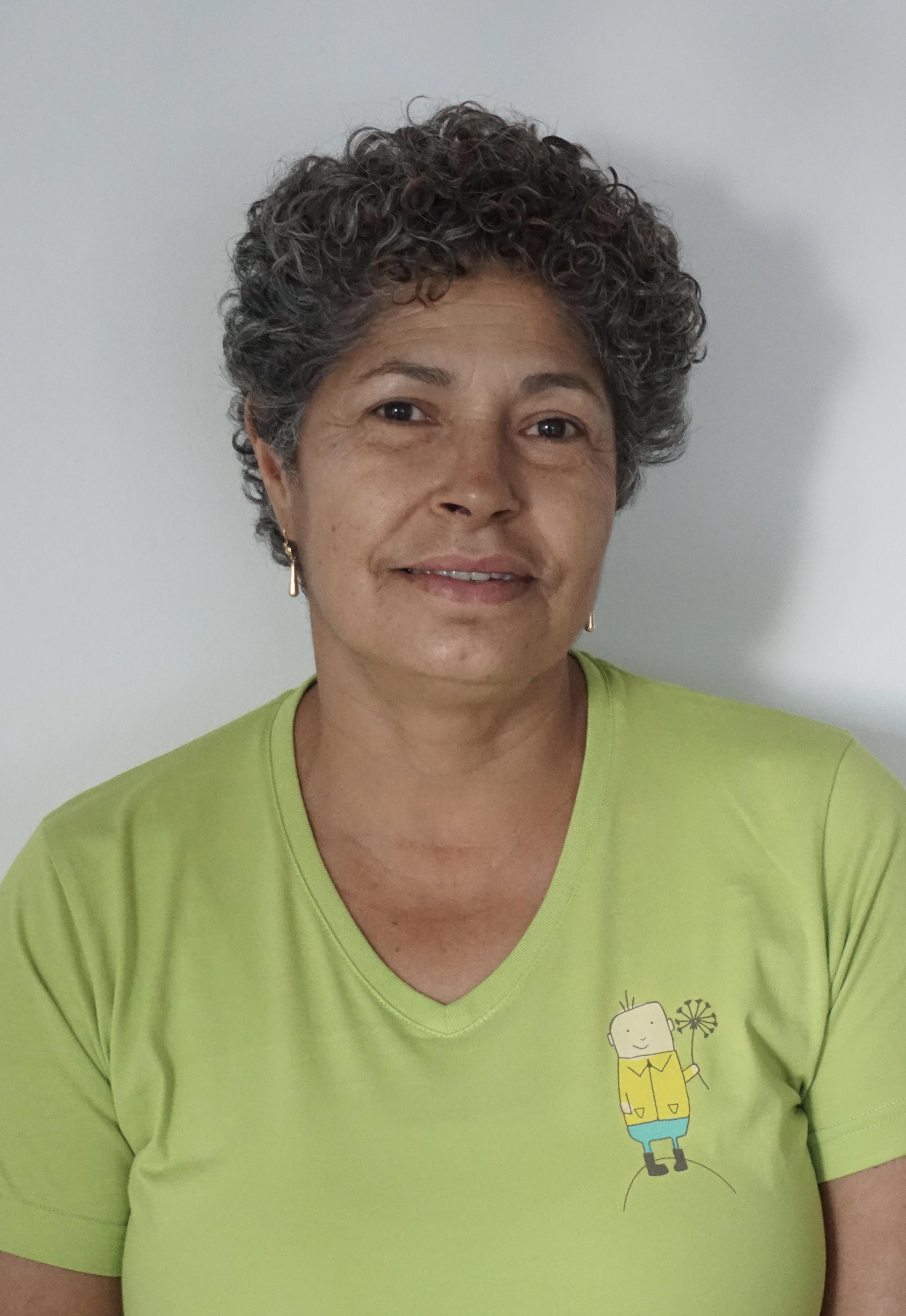 Marlene Hofer
