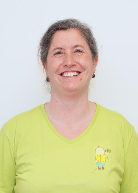 Beatrice Witzig