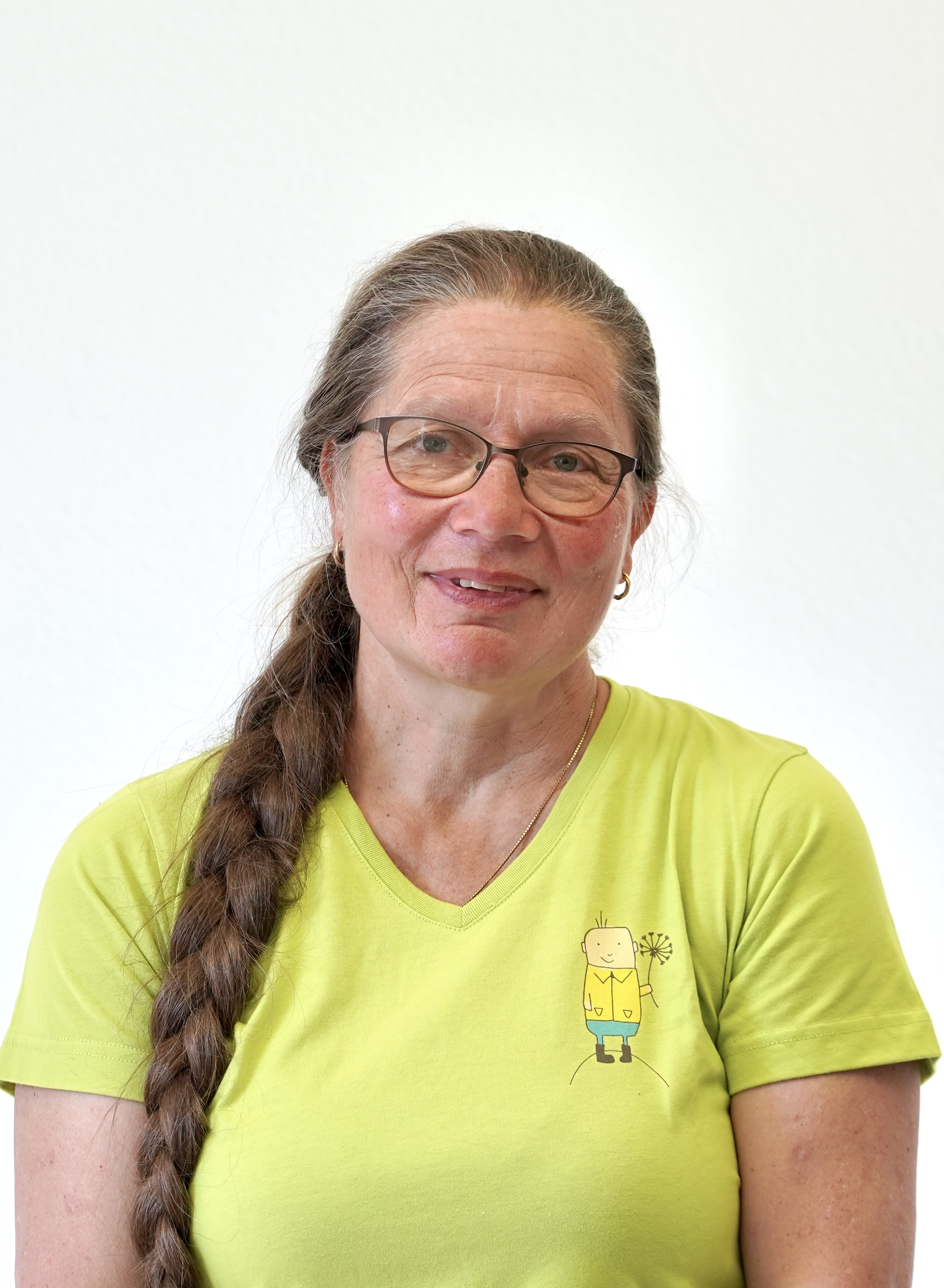 Susanne Ritzmann
