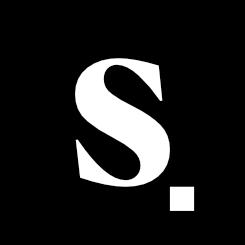 Sweven.design logo icon