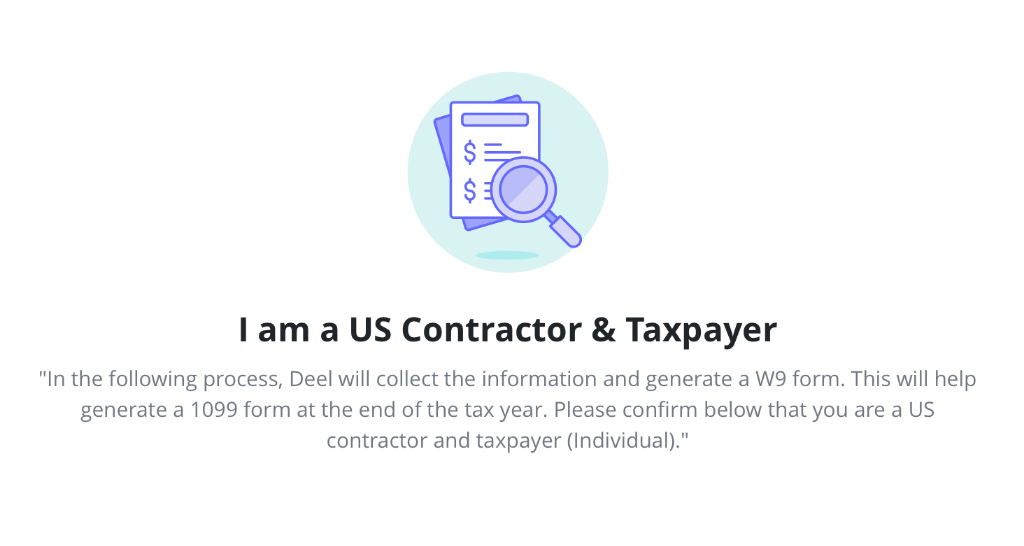 us_contractor