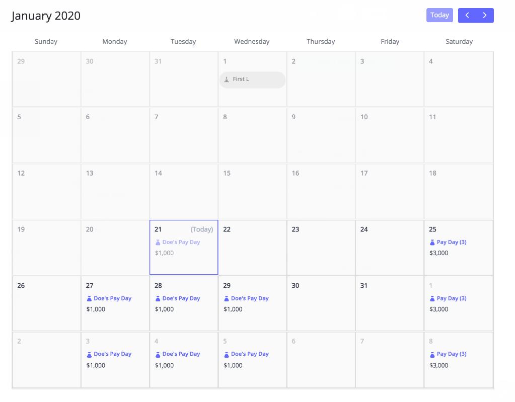 deel_calendar