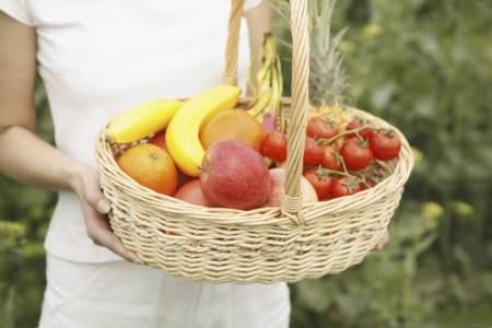 Functional Medicine Associates on Gut Flora