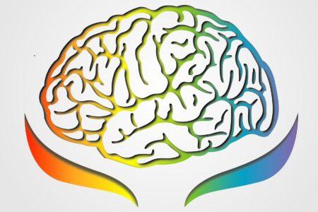 Functional Medicine Associates and Alzheimer's Disease