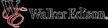 Walker Edison Logo