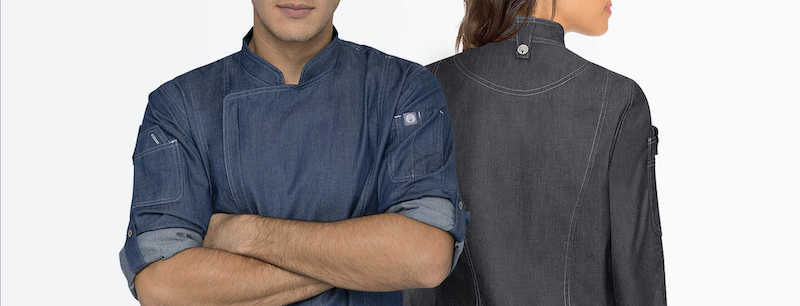 Chef Works product Image