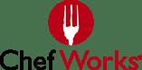 Logo ChefWorks