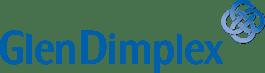 Logo Glen Dimplex