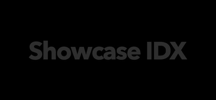 Showcase IDX