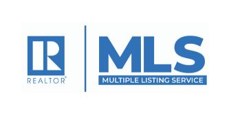 Multiple Listing Service (MLS)