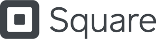 Square Experts