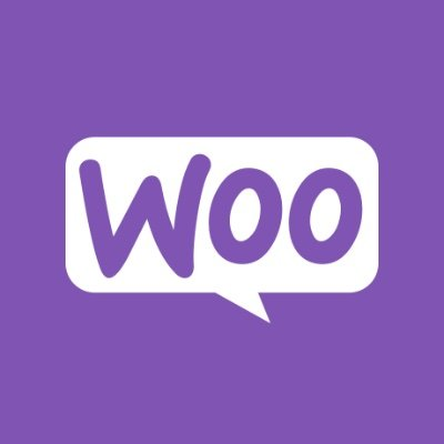 Woocommerce Expert Services
