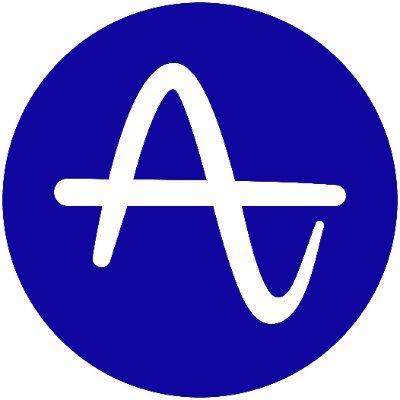 Amplitude Expert Services