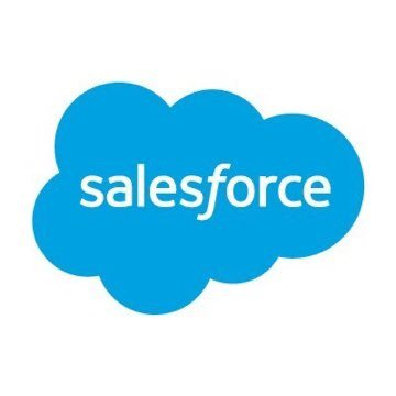 Salesforce Expert Services