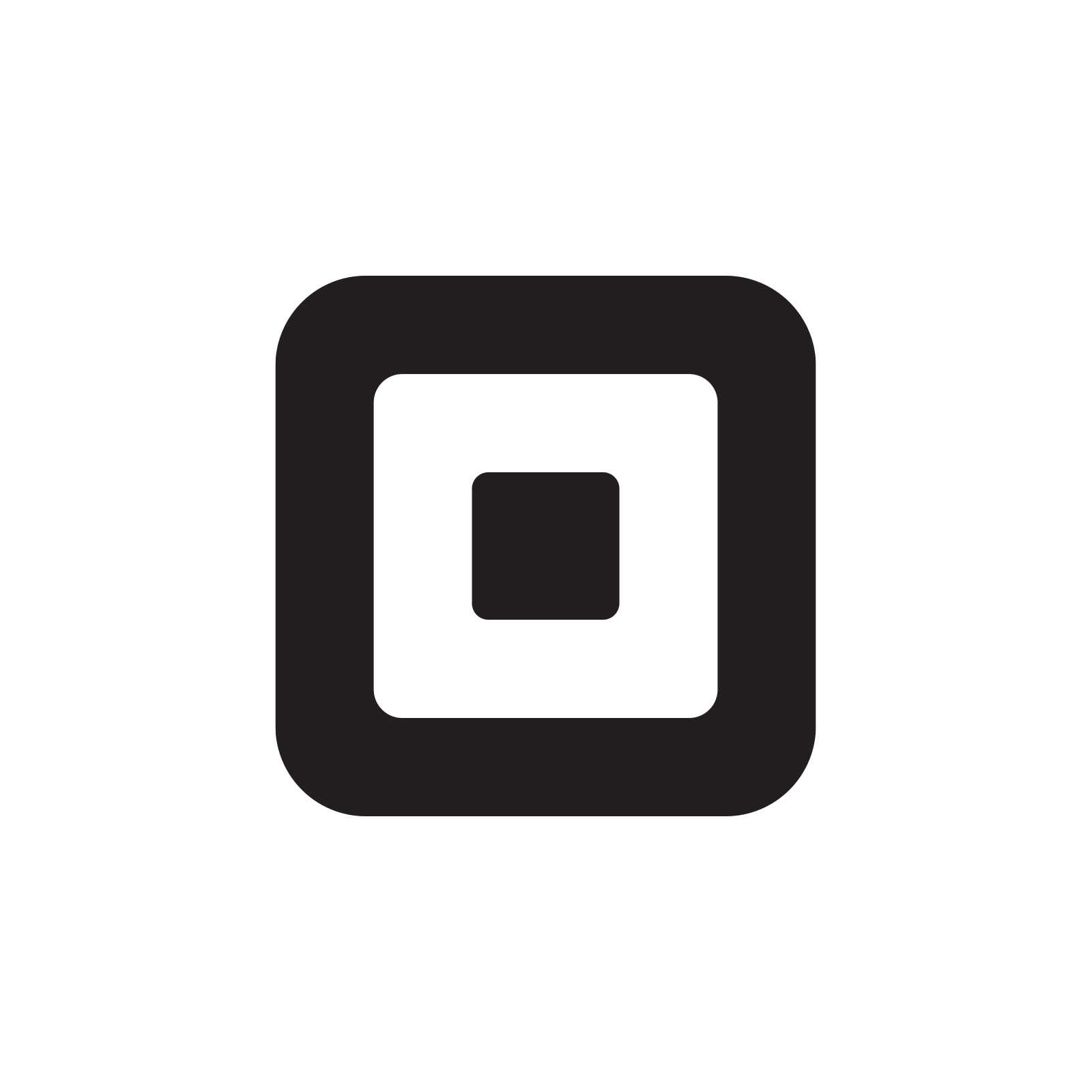 Square Expert Services