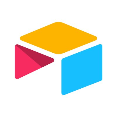 Airtable Expert Services