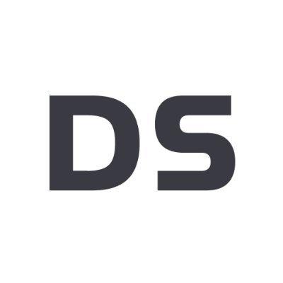DataStax Expert Services