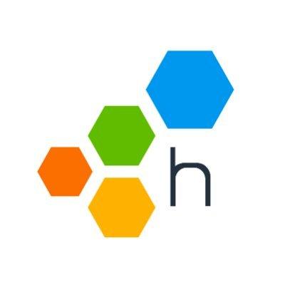 Honeycomb Expert Services