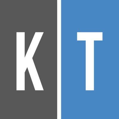 KeepTruckin Expert Services