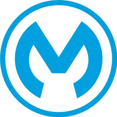 Mulesoft Expert Services