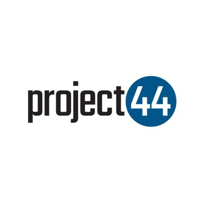project44 Expert Services