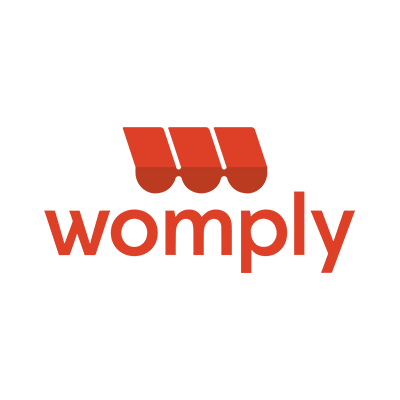 Womply Expert Services