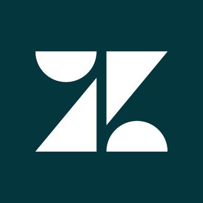Zendesk Expert Services