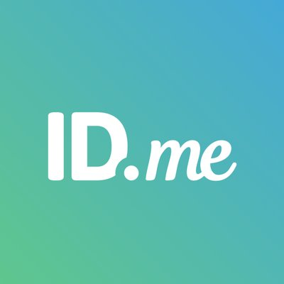 ID.me Expert Services