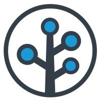 Branch.io Expert Services