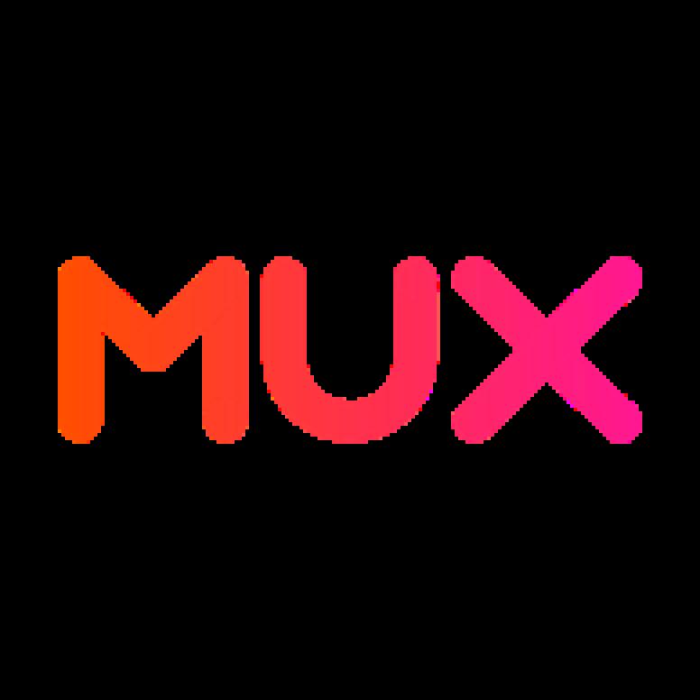 Mux Expert Services