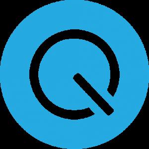 ACHQ Expert Services