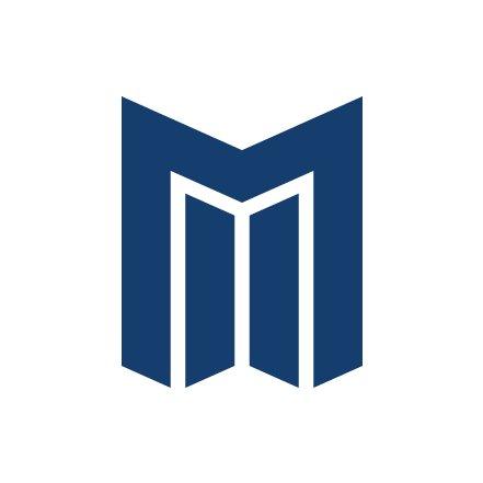 MedStack Expert Services