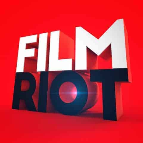 Tim Connolly | Film Riot