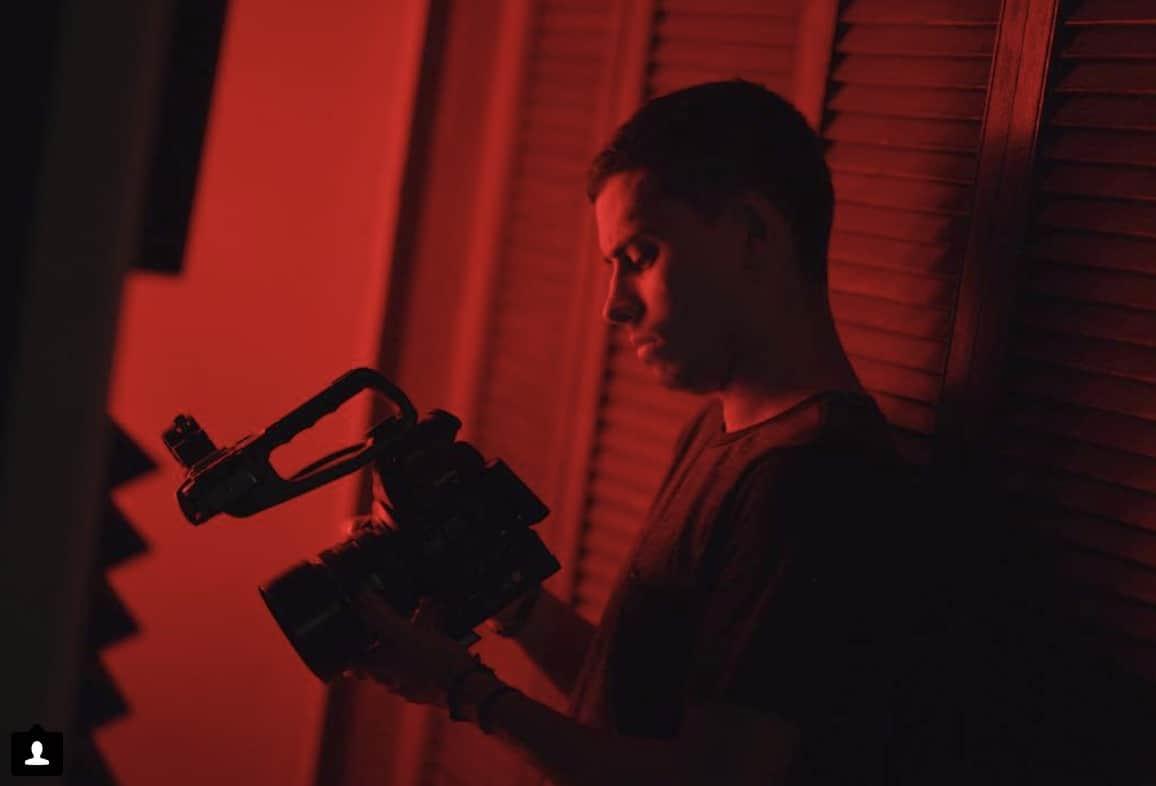 Steven Rivera
