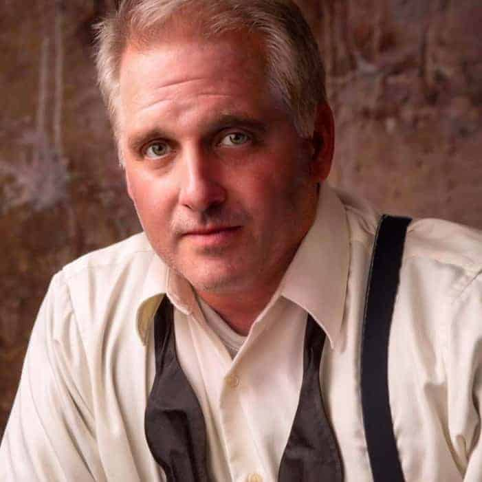 John Wirick