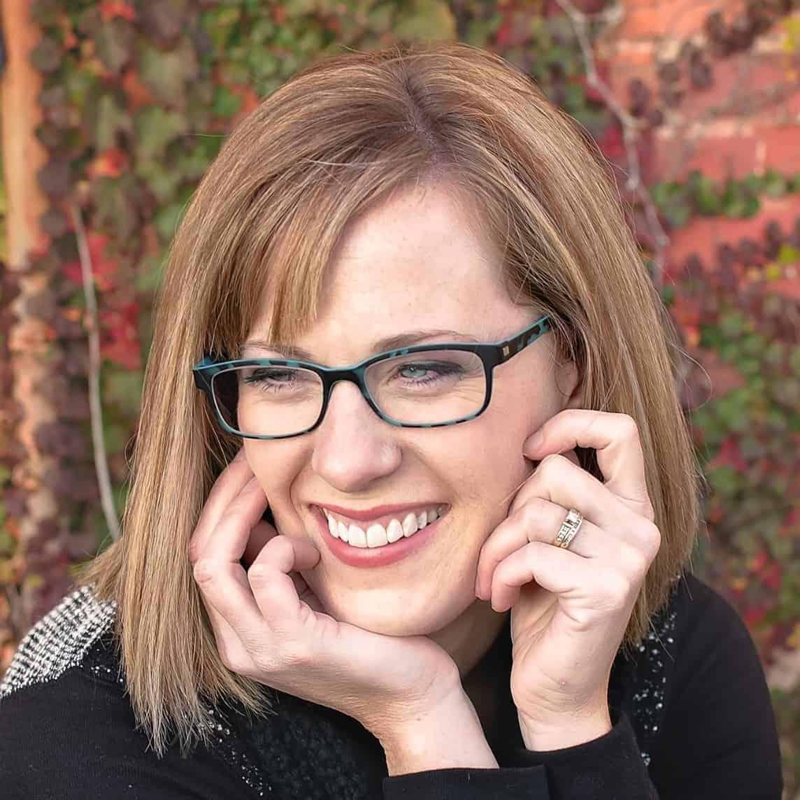 Julie Emerine