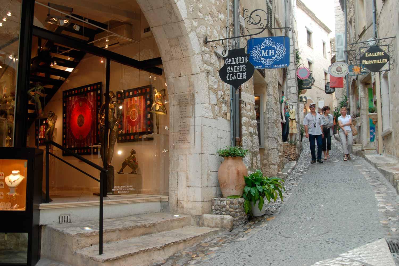 rue-st-paul