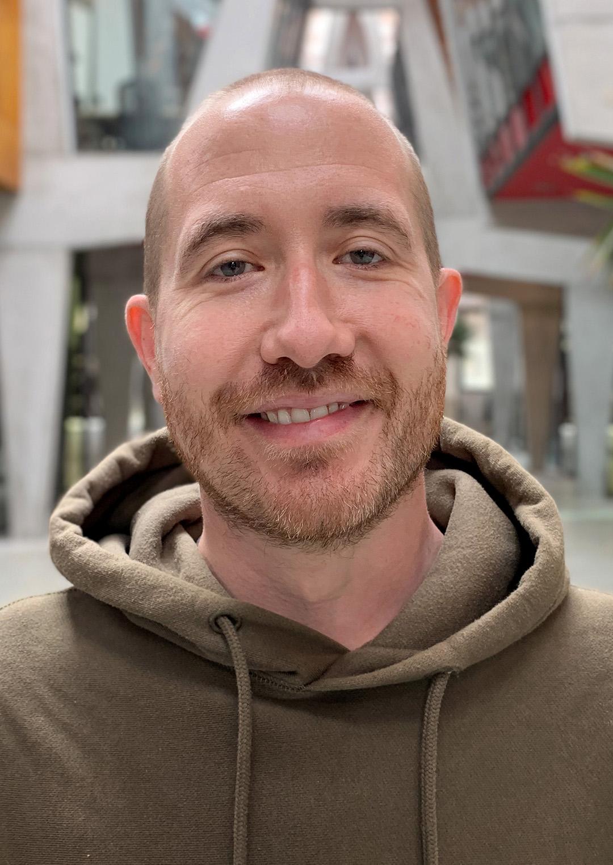 Arnaud Banvillet