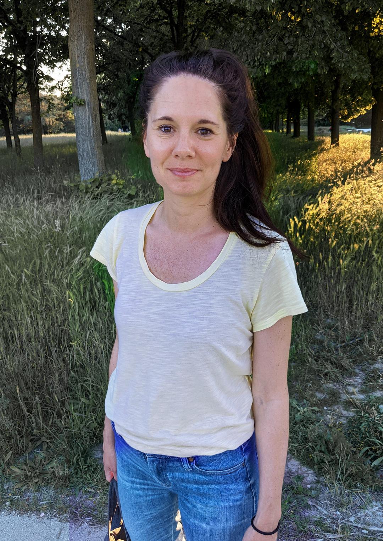 Lila Guillermic