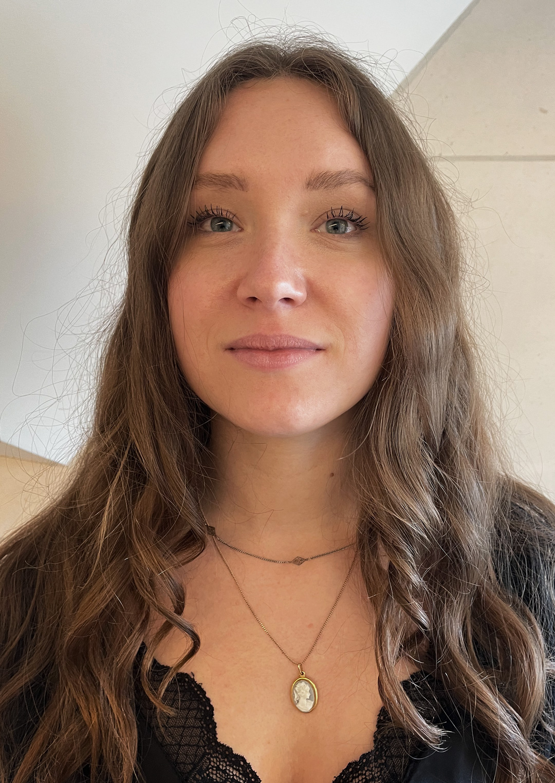 Lisa Comelli