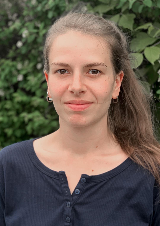 Sandra De Castro