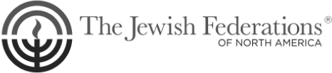 The Jewishs Federations